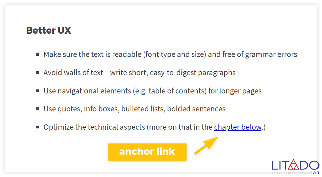 anchor link example